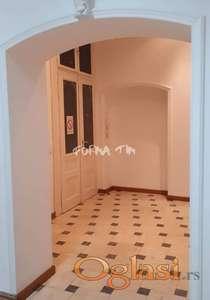 Stan kod Saborne crkve, za poslovni prostor ID#1430