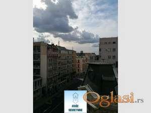 Centar, Kneginje Ljubice, 88m2-renta ID#30614