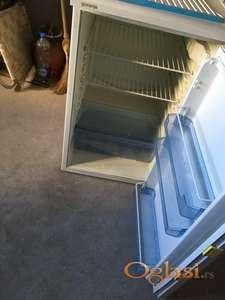 prodajem frižider Gorenje