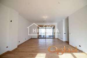 Nov, luksuzan penthouse kod Skadarlije ID#6913