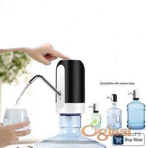 Usb pumpa za vodu