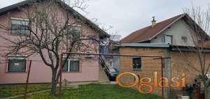 Fenomenalna nekretnina na Sajlovu!!