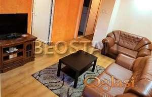 Novi Beograd - Opstina Fontana ID#39372