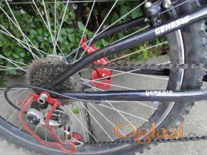 """Prodajem bicikl """"Genesis"""""""