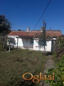 Obrenovac, Obrenovac (mesto), Vašarište, 2.0, 45m2