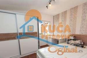 Na prodaju 1.5 stan u Durlanu!