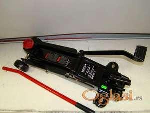 Hidraulicna dizalica Moller 3t AKCIJA