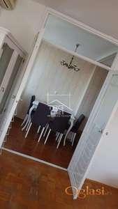 Prodaje se lep stan u blizini keja, Vredi Pogledati!! ID#3663