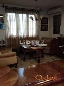 Lux kuća u mirnom delu Zvezdare ID#110835