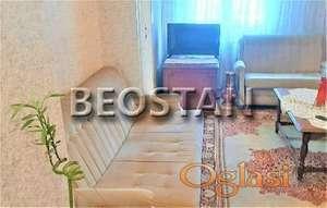 Novi Beograd - Blok 62 ID#39252