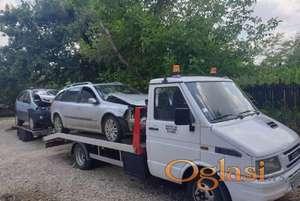 Otkup havarisanih i neispravnih vozila 069799777