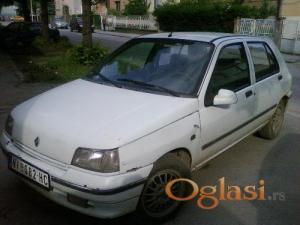 3 AUTOMOBILA ZA 1400 EURA