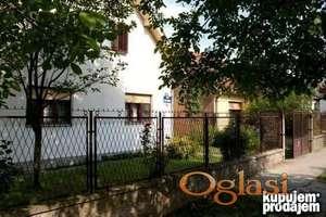 Direktno od vlasnika Veternik kuća 131m2, plac 1100 m2 Legalizovano