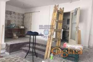 LOKAL PODBARA 021-662-0001