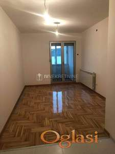 Nov dvosoban stan u Mirijevu ID#1581