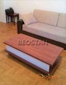 Novi Beograd - Arena Blok 28 ID#41665