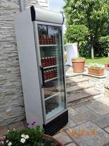 Iznajmljivanje frižidera