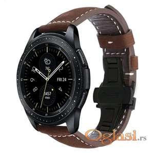 Narukvice za samsung gear S3 galaxy watch Huawei gt