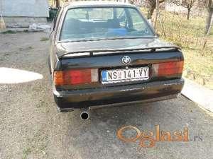 Beočin BMW 316