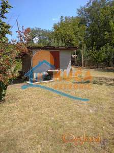 Na prodaju kuća, 72m2 u Vrtištu, na placu od 13 ari, cena 72.100 Eur-a