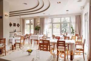 Luksuzan lokal 200 m2 u centru Novog Sada