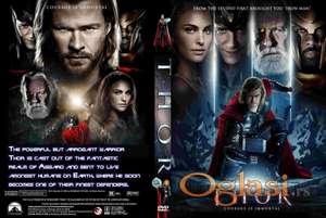 Marvel Filmovi 2 (DVD)