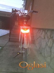Batavus Bicikl
