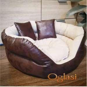 Krevet fotelja za ljubimce