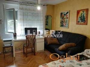 Odličan stan u lepoj ulici ID#106015