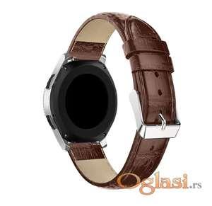 Samsung galaxy watch narukvice (kozne)