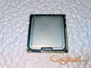 Intel Xeon W3540 2.93GHz 4 jezgra i 8 tredova LGA1366