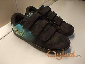 """"""" VTY """" broj 36, patike cipele poznatog proizvođača iz Nemačke"""