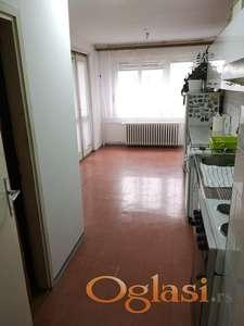 SPENS, 94 m2, 140100 EUR