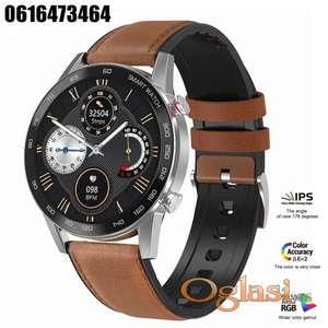 DT95 Bluetooth Smart Watch