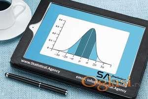 SPSS, AMOS, NVivo statistička obrada podataka,instrukcije