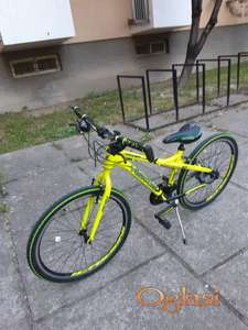 Visitor Hammer MTB NOV 26' bicikl
