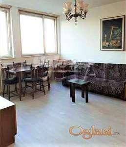 Novi Beograd - Fontana ID#39227