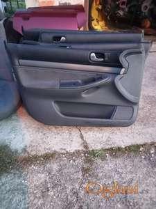 Vrata za Audi-A4