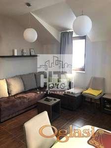 Kopaonik, Treska vikend naselje, apartman sa parking mestom ID#1244