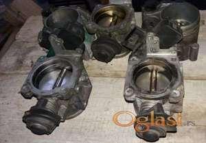 Klapna gasa za Alfu 156- 1.8TS