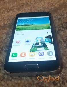 Samsung Galaxy S5 G800F mini