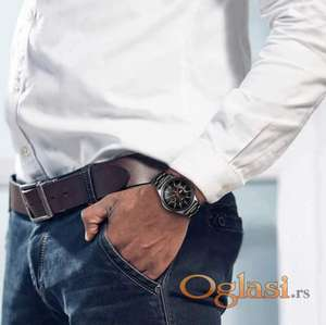 Samsung Gear s3, galaxy watch 3 galaxy watch 46mm narukvica