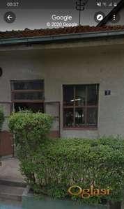 Lokal u blizini pošte u centru