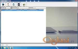 Softver za Servis računara,lapotopova i mobilnih telefona