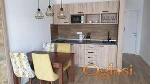 Lux apartman na Kopaoniku 34kvm, vikend naselje