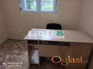 Nov stan na odličnoj lokaciji ID#108167