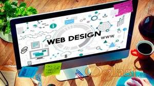 Izrada veb sajtova, jeftino