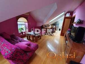Renoviran stan na top lokaciji ID#107859