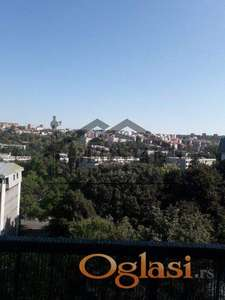 Voždovac - Hotel Srbija - 2.0 ID#6186