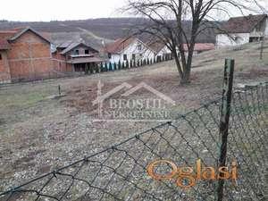 Grocka - Boleč - 21a ID#8194
